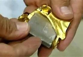مراقب طلاهای تقلبی باشید | چشمانداز بازار طلا