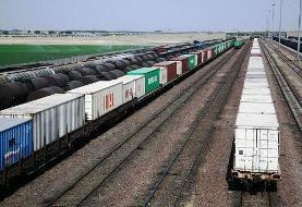 مرزهای ایران، ترکمنستان و ازبکستان بازگشایی میشود