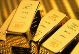قیمت هر گرم طلای ۱۸ عیار ۷۳۱ هزار تومان است