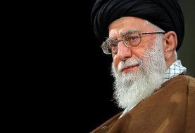 توجه رسانهها و مطبوعات بینالمللی به بیانات روز قدس رهبر معظم انقلاب