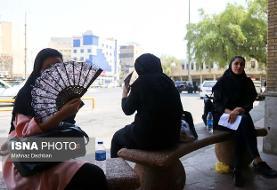 چرایی افزیش غلظت «ازن» در تهران و پیشبینی تابستانی آلوده