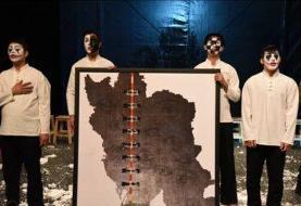 بازیگر «خط باریک قرمز» از زندان آزاد شد