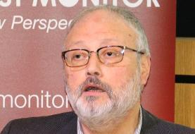 Khashoggi family forgive killers, opening way to legal reprieve