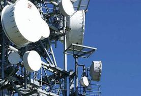 ۳۴ درصد روستاهای خوسف فاقد ارتباط تلفن همراه است