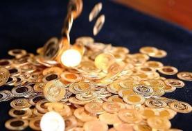 نرخ ارز، دلار، سکه، طلا و یورو در بازار امروز جمعه ۲ خرداد ۹۹