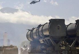 سامانههای متنوع موشکی ونزوئلا آماده مقابله با خطای آمریکا | نفتکشهای ایران نزدیک شدند