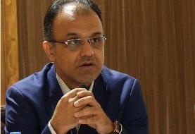 مجوز برگزاری دیدارهای تدارکاتی صادر شد/ تصمیمگیری درباره برگزاری لیگ تا ٢٥ خرداد