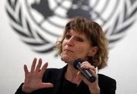 سازمان ملل: بخشش قاتلان خاشقچی شوکهکننده بود