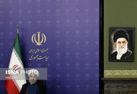 روحانی: بیش از هر زمان دیگری به پیامهای سازنده و روشنگر ماه رمضان نیاز است