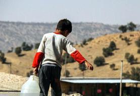 پایتخت انرژی ایران آب آشامیدنی ندارد؛ کجای دنیا چنین تناقضی را میبینید؟!