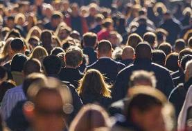 تاثیر قد افراد در احتمال ابتلا به کرونا