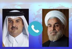 آمریکا برای نفتکشهای ایران مشکل ایجاد کند، اقدام متقابل میکنیم