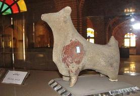 آغاز فعالیت مجدد موزهها و اماکن تاریخی از فردا