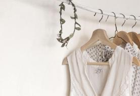 چگونه لکههای روی لباس را پاک کنیم؟ | روش از بین بردن ۸ نوع لکه