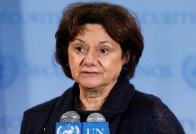 مذاکرات مجازی ایران و آمریکا درباره افغانستان