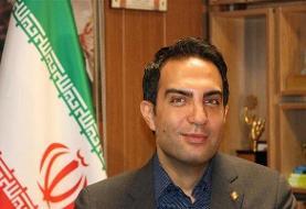 ایران در شرایط سخت تحریم ها بر کرونا غلبه کرد
