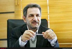 استاندار تهران: میزان فوت شدگان کرونا در تهران به کمتر از ۱۰ نفر رسیده است/ هنوز به پایان بیماری ...