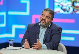 آزادسازی خرمشهر در برابر مکتب «نمیتوانیم» قرار دارد