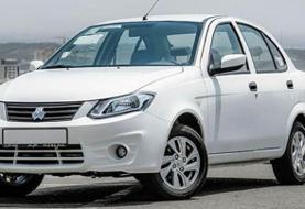 جزئیات جدید ثبتنام خودروهای سایپا ویژه عید فطر
