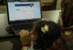 آیا دکتر آنلاین می تواند جای مراجعه حضوری به بیمارستان را بگیرد؟