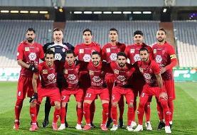 از تقابل نکو با تیم سابقش تا انتقامجویی تبریزیها در تهران