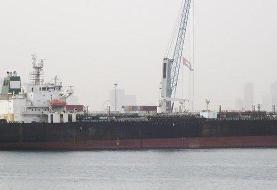 فیلم | تصاویر اسکورت نفتکشهای ایرانی توسط نیروی هوایی ونزوئلا | حرفهای گزارشگر ونزوئلایی