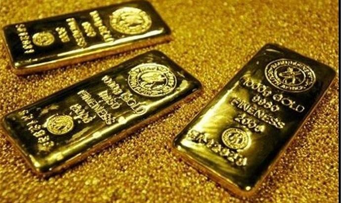 معافیت واردات طلا، نقره و پلاتین از مالیات بر ارزش افزوده