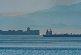 دومین ️نفتکش ایرانی وارد آبهای ساحلی ونزوئلا شد | موقعیت سه نفتکش دیگر
