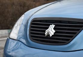مهلت ثبت نام خودروهای فروش فوق العاده مشخص شد