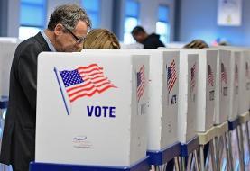 نظرسنجیهای انتخابات آمریکا چقدر اعتبار دارند؟