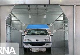 متقاضیان خرید خودرو تا ۱۴ خرداد برای ثبتنام فرصت دارند