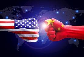قانون جدید در هنگ کنگ و تحریمهای آمریکا علیه چین