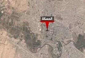 مقامات سوری: نیروهای ترکیه بیش از ۳۰ غیرنظامی را در شمال سوریه ربودند