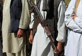 طالبان به مناسبت عید فطر ۳ روز آتشبس اعلام کرد