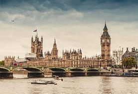 نرخ تورم انگلیس در پایین ترین سطح ۴سال اخیر
