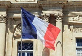 نسبت بدهی به تولیدناخالص داخلی فرانسه به ۱۱۵ درصد میرسد