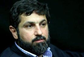 قوه قضائیه اتهام علیه استاندار خوزستان را رد کرد