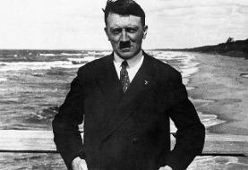 عواقب پشت کنکور ماندن هیتلر!