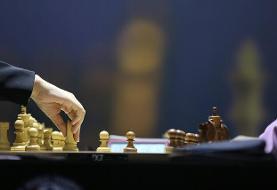 آغاز ثبت نام کاندیداهای فدراسیون شطرنج از ۷ خرداد