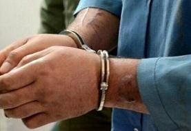 دستگیری ۲ مدعی دروغین ارتباط با امام زمان در مشهد