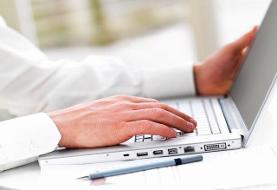 وزیر ارتباطات: واگذاری یک میلیون اشتراک اینترنت پرسرعت خانگی به ترتیب ثبتنام