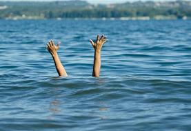غرق شدن دو جوان در خراسان رضوی