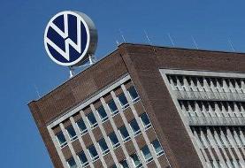 حکم دادگاه عالی آلمان علیه بزرگترین خودروساز جهان