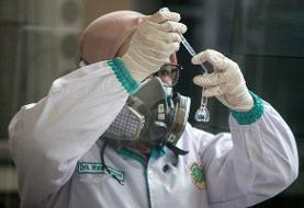 تخصیص ۴۵ میلیارد ریال برای راهاندازی آزمایشگاه تشخیص کرونا در بوشهر