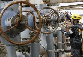 دستور پوتین برای حمایت از صنعت نفت داخلی