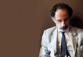 مهدی اخوان لنگرودی درگذشت | جوونیم رفت و صدام رفته دیگه ...