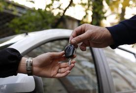 گرانی خودرو چه تاثیری در سبد خانوار دارد؟