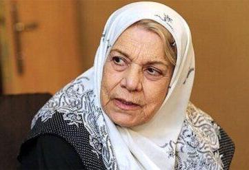 صدیقه کیانفر، بازیگر پیشکسوت ایرانی، در سن ۸۸ سالگی درگذشت
