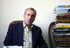 جلالیزاده: مجلس یازدهم احتمالاً روی دولت شمشیر بکشد | چرا مجلسنشینان عملاً کاراییشان را از ...