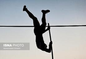 راهکارهای جلوگیری از ابتلای ورزشکاران به بیماریهای عفونی/ نکات مهم برای بازگشت به ورزش